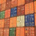 Nfe exportação