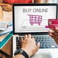 Sistema integrado com marketplace