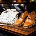 Softwares para calçados