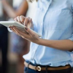 Catalogo digital para empresas