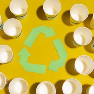 Erp para industria plastica