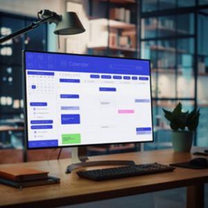 Erp sistema integrado de gestão empresarial