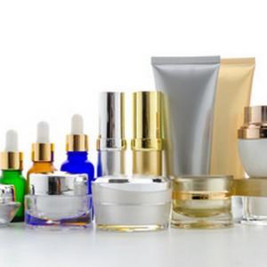 Pcp cosméticos