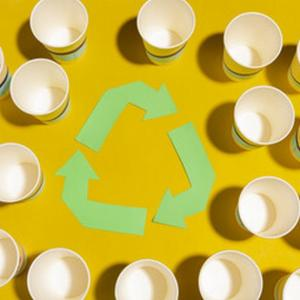 Pcp plásticos