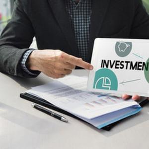 Sistema de gerenciamento financeiro empresarial