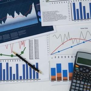 Software de gestão contábil para custos