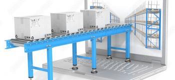 Controle de estoque industria textil