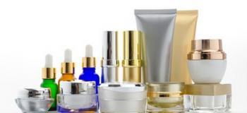 Sistema para empresa de cosméticos
