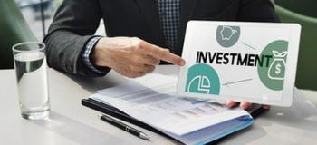 Sistema gestão financeira empresarial