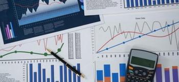 Software de controle de custos